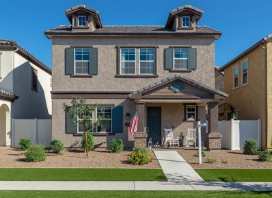 2623 S Tobin --, Mesa, AZ 85209 - MLS#: 5848153