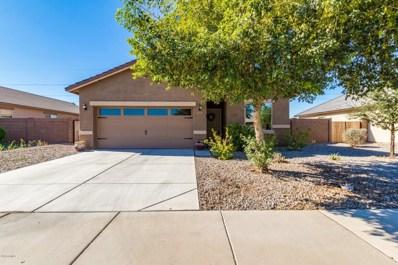 7362 S 254TH Drive, Buckeye, AZ 85326 - MLS#: 5848155
