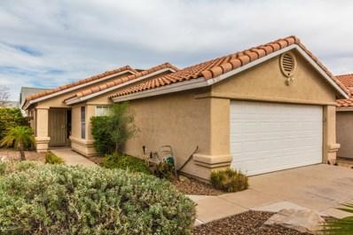 3210 E Laurel Lane, Phoenix, AZ 85028 - MLS#: 5848161