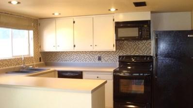 505 N Lesueur Street, Mesa, AZ 85203 - MLS#: 5848162