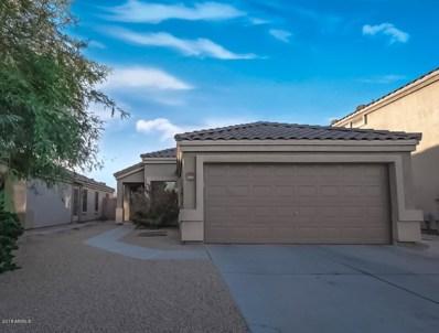 106 S 110TH Street, Mesa, AZ 85208 - MLS#: 5848164