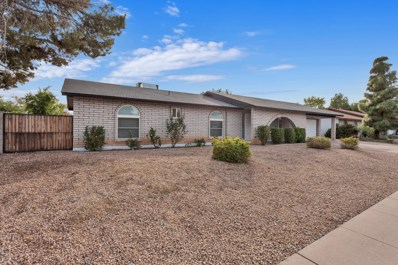 2141 W Kristal Way, Phoenix, AZ 85027 - MLS#: 5848166