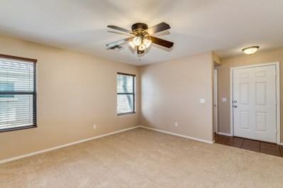 8174 W Purdue Avenue, Peoria, AZ 85345 - MLS#: 5848173