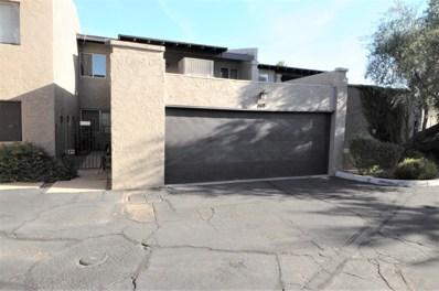 618 E Manzanita Place, Phoenix, AZ 85020 - MLS#: 5848176