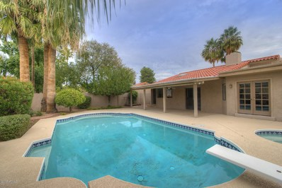 16202 N 62ND Way, Scottsdale, AZ 85254 - MLS#: 5848179