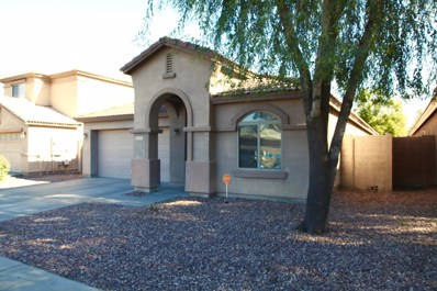 5707 S 17TH Avenue, Phoenix, AZ 85041 - #: 5848182