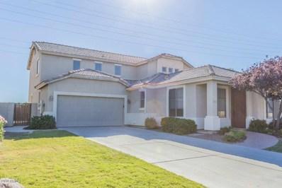 4227 S Martingale Road, Gilbert, AZ 85297 - MLS#: 5848190