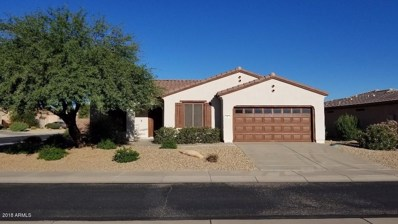 18412 N Summerbreeze Way, Surprise, AZ 85374 - MLS#: 5848194