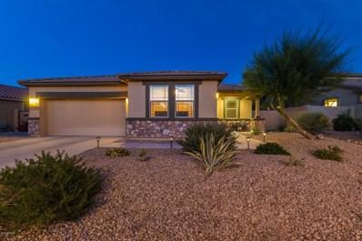 12961 S 184TH Avenue, Goodyear, AZ 85338 - MLS#: 5848198