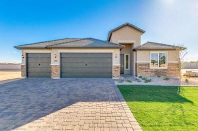 2102 W Olivia Drive, Queen Creek, AZ 85142 - MLS#: 5848199