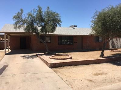 1737 E Nancy Lane, Phoenix, AZ 85042 - MLS#: 5848202