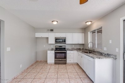 2505 E Intrepid Avenue, Mesa, AZ 85204 - #: 5848214