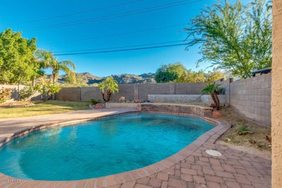 2021 E Winston Drive, Phoenix, AZ 85042 - MLS#: 5848216