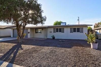 8054 N 55TH Drive, Glendale, AZ 85302 - MLS#: 5848221