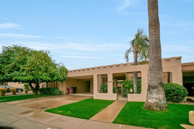 8757 E Via De Viva Street, Scottsdale, AZ 85258 - MLS#: 5848222