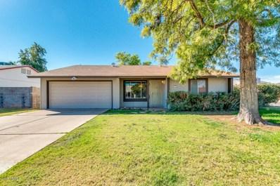2810 N Pennington Drive, Chandler, AZ 85224 - MLS#: 5848237
