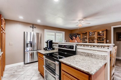 13844 N 40TH Place, Phoenix, AZ 85032 - MLS#: 5848253