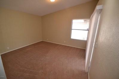 10034 W Roma Avenue, Phoenix, AZ 85037 - MLS#: 5848256