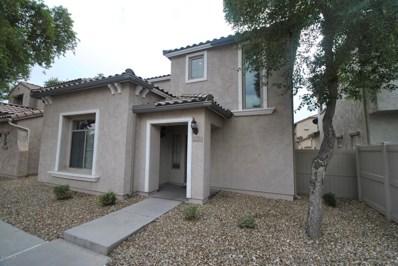 2415 N 83RD Drive, Phoenix, AZ 85037 - MLS#: 5848261