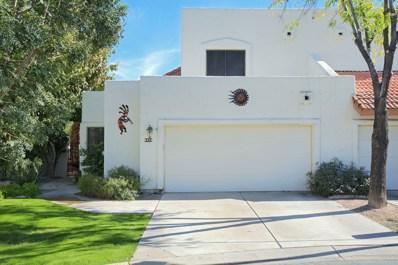 8913 S Heather Drive, Tempe, AZ 85284 - MLS#: 5848262
