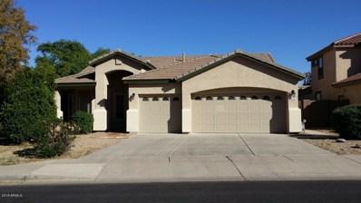 459 N Merino --, Mesa, AZ 85205 - MLS#: 5848266
