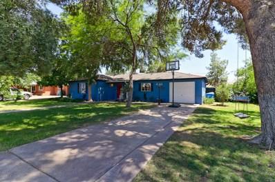 1721 W Devonshire Avenue, Phoenix, AZ 85015 - MLS#: 5848282