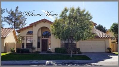 9567 S Ash Avenue, Tempe, AZ 85284 - MLS#: 5848286