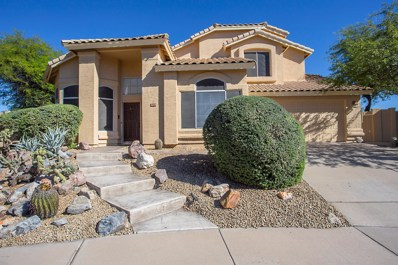 9098 E Maple Drive, Scottsdale, AZ 85255 - MLS#: 5848301