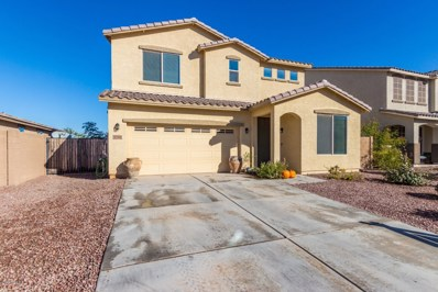 1744 W Cool Water Way, Queen Creek, AZ 85142 - MLS#: 5848302