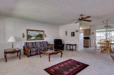 10105 W Kingswood Circle, Sun City, AZ 85351 - MLS#: 5848312