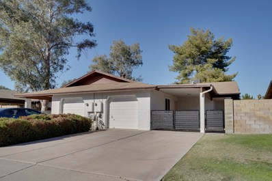 1932 E Jacinto Avenue, Mesa, AZ 85204 - MLS#: 5848314