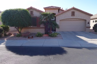 17657 W Hayden Drive, Surprise, AZ 85374 - MLS#: 5848315