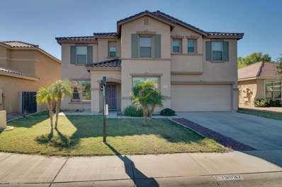 15037 W Larkspur Drive, Surprise, AZ 85379 - MLS#: 5848322