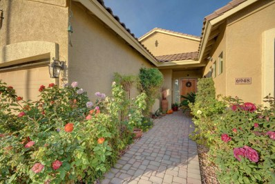 6948 S Forest Avenue, Gilbert, AZ 85298 - MLS#: 5848325