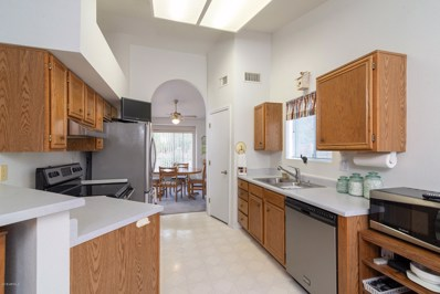 8955 E Shasta Drive, Gold Canyon, AZ 85118 - MLS#: 5848328