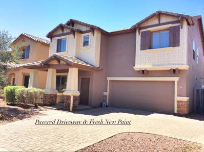 2014 S Falcon Drive, Gilbert, AZ 85295 - MLS#: 5848335
