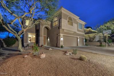 10358 E Bahia Drive, Scottsdale, AZ 85255 - MLS#: 5848336
