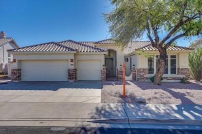 6527 E Virginia Street, Mesa, AZ 85215 - MLS#: 5848338