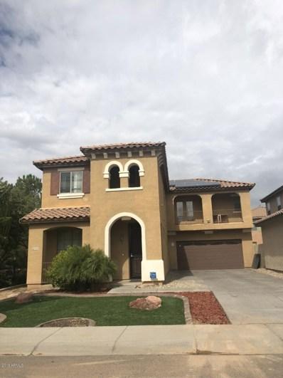 9358 W Williams Street, Tolleson, AZ 85353 - MLS#: 5848341