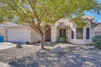 20210 N 29TH Place, Phoenix, AZ 85050 - MLS#: 5848343