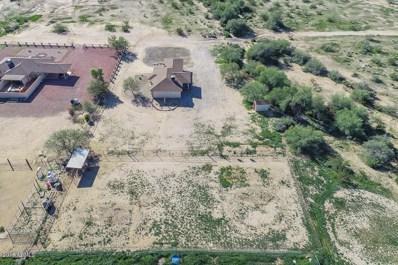 21140 W Ocupado Drive, Wittmann, AZ 85361 - MLS#: 5848345