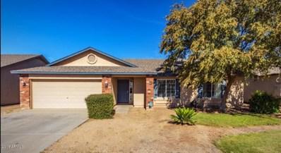 3682 E Sandwick Drive, San Tan Valley, AZ 85140 - #: 5848350
