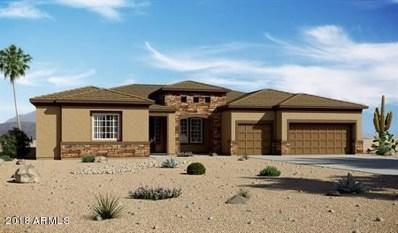 31305 N 55TH Street, Cave Creek, AZ 85331 - MLS#: 5848357