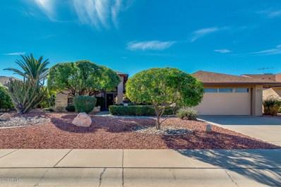 14707 W Antelope Drive, Sun City West, AZ 85375 - MLS#: 5848368