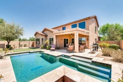 4408 S Dante --, Mesa, AZ 85212 - MLS#: 5848375