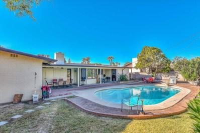 3158 W Lane Avenue, Phoenix, AZ 85051 - MLS#: 5848376