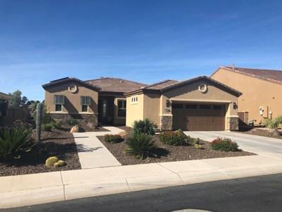 30002 N 129th Avenue, Peoria, AZ 85383 - MLS#: 5848392