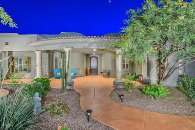 6257 W Parkside Lane, Glendale, AZ 85310 - MLS#: 5848396