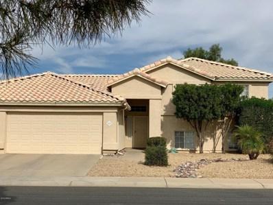 1170 E Tyson Street, Chandler, AZ 85225 - #: 5848424