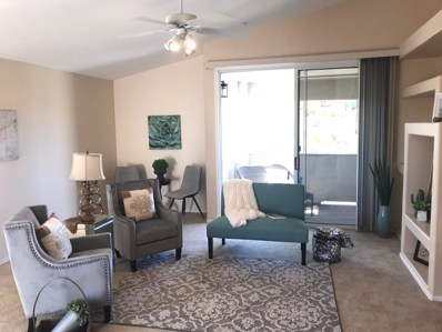 9750 N Monterey Drive UNIT 1, Fountain Hills, AZ 85268 - #: 5848429
